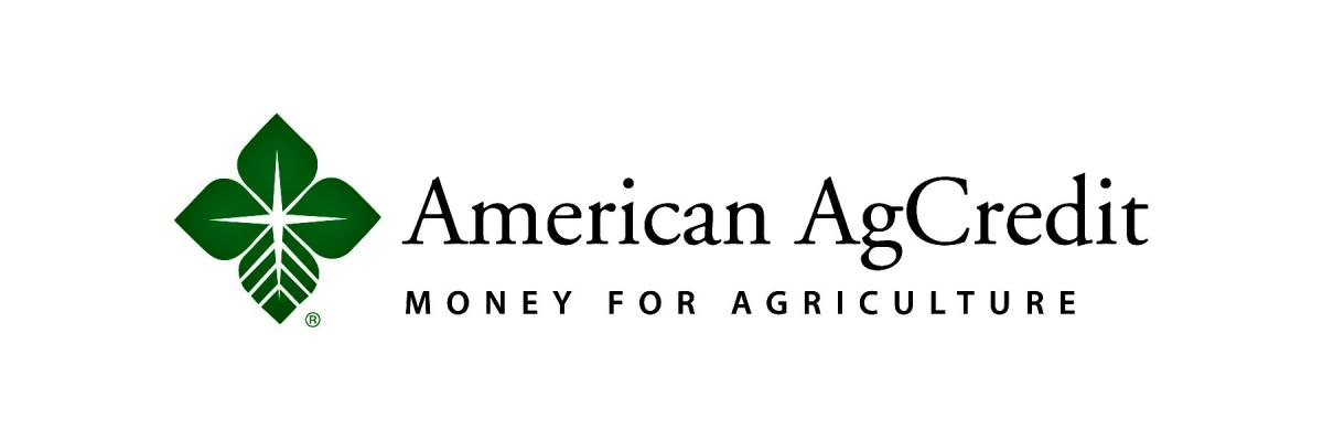 American AgCredit, Day Under the Oaks Sponsor