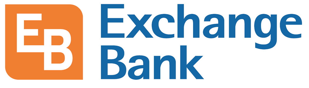 Exchange Bank, Day Under the Oaks Sponsor